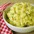 This potato salad is worth $35,000, thanks to Kickstarter frenzy