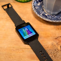 Ok Google, No Google, Help Google: The first few hours with Android Wear