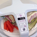 Counting calories? Soon this device will do it for you, as video explains