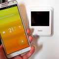 Tado smart thermostat review
