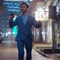 @wherenext: Heineken wants to help you go on an epic pub crawl
