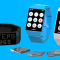 Blocks unveils modular smartwatch, upgrade the parts you want