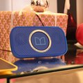 Monster Superstar portable Bluetooth Speaker aims for Beats Pill fanciers