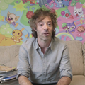 Michael Acton Smith becomes the Jony Ive of Mind Candy as he steps down as CEO