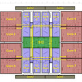 New Elbrus-8C processor could usher in a new level of computing speed