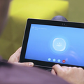 Skype makes group video calls free for Windows 8.1 tablets