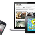 Amazon is going 4K and bringing Prime Instant Video to Android