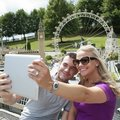 Legoland Windsor gets free Wi-Fi, now you can watch The Lego Movie surrounded by Lego