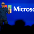 Microsoft Q4 2014 earnings: $4.6B net income, $23.3B revenue, and strong cloud sales
