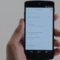 Skype for Android will soon auto-pull contacts from your phone's address book