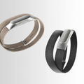 Xiaomi MiBand is more than £80 cheaper than Nike's FuelBand, but…
