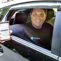 Uber for Windows Phone is back, following abrupt removal last summer