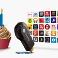 Google offers 3 free months of All Access in US for Chromecast's first birthday