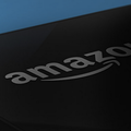 Amazon Q2 2014 earnings: Wide $126M net loss despite sales being up 23 per cent yoy