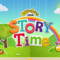 CBeebies Storytime brings Octonauts, Grandpa in My Pocket, and others to the iPad