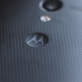 Google and Motorola 5.9-inch Nexus phablet might launch later this year
