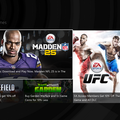 EA Access gives Xbox One players access to full games for a monthly subscription fee