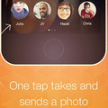 Bolt app launches as Instagram's way of taking on Snapchat