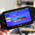 Sony kills PlayStation Mobile for Android, will focus on PS Vita and Vita TV instead