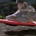 Hoverboards can finally become a reality using NASA's microwave space drive