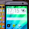 9 reasons to ditch the Apple iPhone for Android