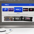 Sky Sports gets price-drop with week pass on NOW TV