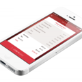 OpenTable pay feature lets you settle checks at restaurants, rolls out to 20 US cities