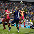 Watch the EA Gamescom 2014 press conference right here