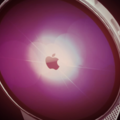 Apple iWatch release date, rumours and everything you need to know