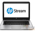 HP Stream 14 is a Windows 8.1 Chromebook rival, with 100GB of OneDrive storage