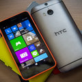How HTC can shake up Windows Phone