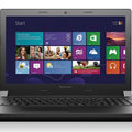 Lenovo launches affordable laptop with good specs for only £229
