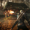 Want to see 35 minutes of The Witcher 3 next-gen gameplay? It's your lucky day