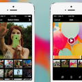 Vine now lets you import existing videos and edit with new tools