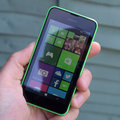 Nokia Lumia 530: Bang for your Windows Phone buck (hands-on)