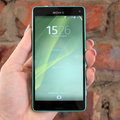 Hands-on: Sony Xperia Z3 Compact review