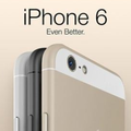 China Telecom leaks iPhone 6 details ahead of September launch
