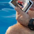 Whoops! Xperia Z3 Tablet Compact and SmartWatch 3 leaked by Sony itself