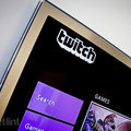 Amazon steals Twitch acquisition from Google for £585 million