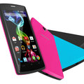 Archos shows off several Android and Windows-based devices, ahead of IFA 2014