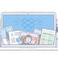 Dropbox Pro now costs £7.99 a month for 1TB of space, the same as Google Drive