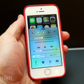 Apple's iPhone 6 could sport NFC for mobile payments