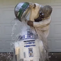 Top 5 geeky ALS Ice Bucket Challenge videos