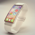 Don't expect to get an Apple iWatch in your Christmas stocking this year