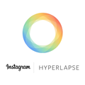 Getting started with Hyperlapse app by Instagram: What it is, how to use it, and examples
