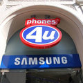 Vodafone latest to ditch Phones4u as partner, just EE and Virgin Media left