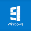 Windows 9 teased officially by Microsoft, with logo