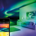 Elgato embraces Apple HomeKit with Avea smart lighting and Eve home monitoring