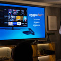 Amazon Fire TV now available for pre-order in UK and Germany