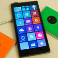 Nokia Lumia 830 hands-on: The poor man's Lumia 930